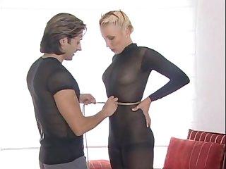 Russian Bondage