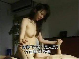good BJ follow by fuck japanese girl