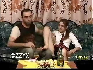 Turkish sex movie