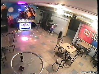 hidden cam fucking 2