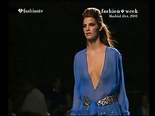 FashionTV NUDE Models