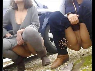 webcam pee girl30
