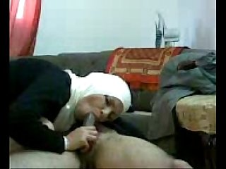 arab lawyer girl2