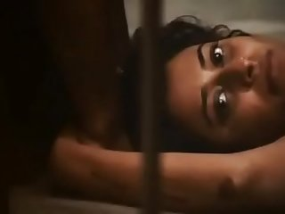 Two Bitches Forced Fucked By Indian Police (Tell Me The Movie Name)