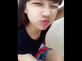 asian amateur compilation
