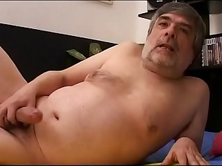Mom ... Daddy touches me! And I like it! (Full Movies)