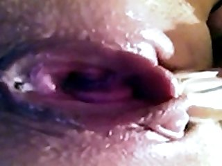 30 girls cumming hard vol.2 (orgasm contractions) - hotcams365.com