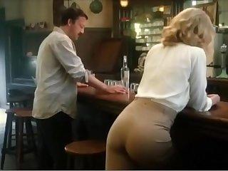 Nicole Kidman Sex scene 2018