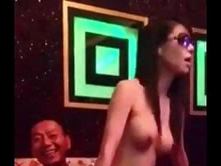 chinese scandal 2