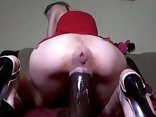 www.girls4cock.com — Amateur Webcam Models Compilation *** Girls4cock.com