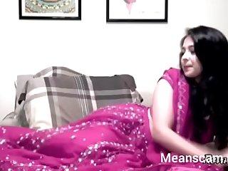 Indian girls cam show live - meanscam.com