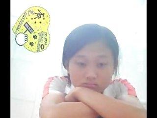 xvideos.com 6631f1b3bd6a9c6cc92b441c0ce73f23