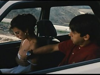 Penelope Cruz Sex Scene