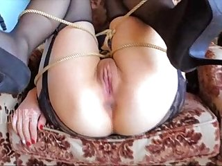 Chinese girl gangbang without condom е°Џиќґиќ¶зІѕж¶Іе…¬е»Ѓ