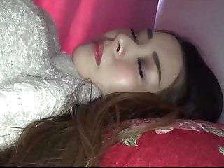 Geylang Model Sleep 1