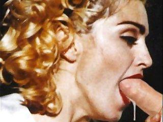 Madonna Disrobed: http://ow.ly/SqHsN